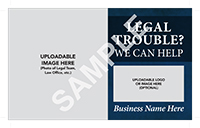 01-ConsumerServices-LegalServices-BasicDataPostcard