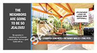 01-ConsumerServices-Patios&Driveways-PremiumPostcard