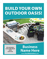 01-ConsumerServices-Patios&Driveways-ValueSheet