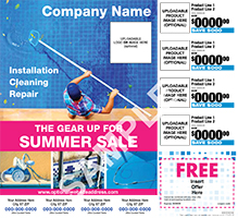 01-ConsumerServices-PoolInstallationService-BackCover