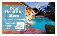 01-ConsumerServices-PoolInstallationService-BasicDataPostcard