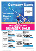01-ConsumerServices-PoolInstallationService-BigSheet
