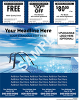 01-ConsumerServices-PoolInstallationService-InsideFront