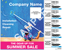01-ConsumerServices-PoolInstallationService-MegaCard