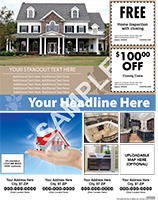 01-ConsumerServices-Realtors-InsideFront