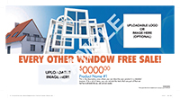 01-ConsumerServices-WindowReplacements-PremiumPostcard-Shared
