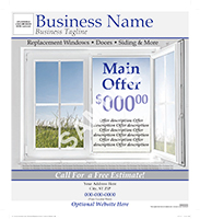 01-ConsumerServices-WindowReplacements-PremiumSheet
