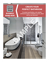 02-ConsumerServices-BathroomRemodel-ValueSheet