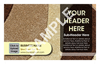 02-ConsumerServices-Carpet-&-Flooring-BasicVDP