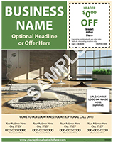 02-ConsumerServices-Carpet-&-Flooring-InsideFront
