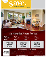 02-ConsumerServices-Carpet-Flooring-FrontCover