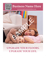 02-ConsumerServices-CarpetFlooring-ValueSheet