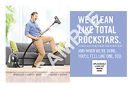 02-ConsumerServices-CarpetUpholsteryCleaning-BasicVDP