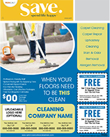 02-ConsumerServices-CarpetUpholsteryCleaning-FrontCover
