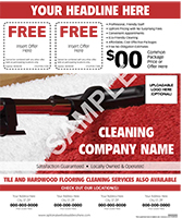 02-ConsumerServices-CarpetUpholsteryCleaning-InsideBack