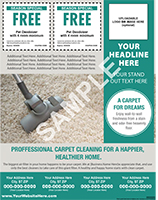 02-ConsumerServices-CarpetUpholsteryCleaning-InsideFront
