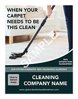 02-ConsumerServices-CarpetUpholsteryCleaning-ValueSheet