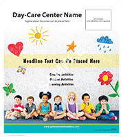 02-ConsumerServices-Daycare-MegaSheet