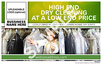 02-ConsumerServices-DryCleaners-HalfSheet