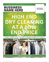 02-ConsumerServices-DryCleaners-ValueSheet