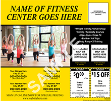 02-ConsumerServices-ExerciseClubsFitnessYoga-BackCover