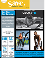 02-ConsumerServices-ExerciseClubsFitnessYoga-FrontCover