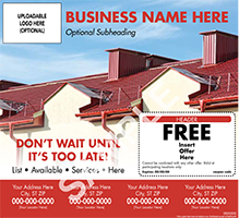 02-ConsumerServices-GuttersRoofing-BackCover