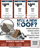 02-ConsumerServices-GuttersRoofing-InsideBack