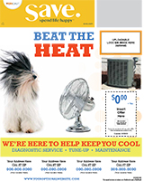 02-ConsumerServices-HeatingAndCooling-FrontCover