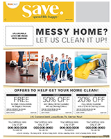 02-ConsumerServices-Home-Cleaning-FrontCover