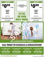 02-ConsumerServices-Home-Cleaning-InsideFront