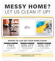 02-ConsumerServices-HomeCleaning-Mega-Sheet
