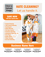 02-ConsumerServices-HomeCleaning-ValueSheet