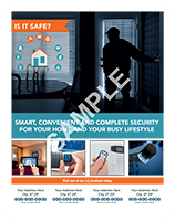 02-ConsumerServices-HomeSecurity-ValueSheet