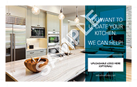 02-ConsumerServices-KitchenRedesign-BasicVDP
