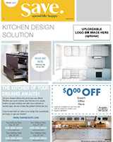 02-ConsumerServices-KitchenRedesign-FrontCover