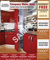 02-ConsumerServices-KitchenRedesign-InsideBack
