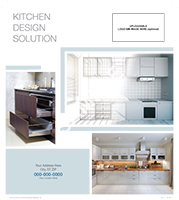 02-ConsumerServices-KitchenRedesign-MegaSheet