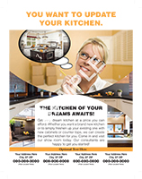 02-ConsumerServices-KitchenRedesign-ValueSheet