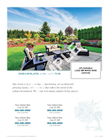 02-ConsumerServices-LawnLandscapingServices-ValueSheet
