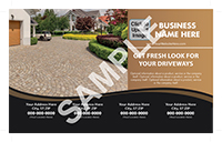 02-ConsumerServices-Patios&Driveways-BasicVDP