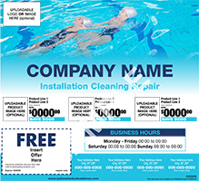 02-ConsumerServices-PoolInstallationService-BackCover