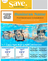 02-ConsumerServices-PoolInstallationService-FrontCover