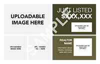02-ConsumerServices-Realtors-BasicDataPostcard