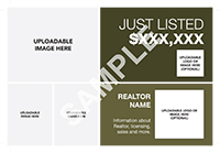 02-ConsumerServices-Realtors-SoloDirect9x6