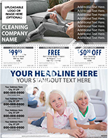 03-ConsumerServices-CarpetUpholsteryCleaning-InsideFront