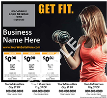 03-ConsumerServices-ExerciseClubsFitnessYoga-BackCover