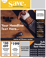 03-ConsumerServices-ExerciseClubsFitnessYoga-FrontCover