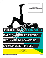 03-ConsumerServices-ExerciseClubsFitnessYoga-ValueSheet
