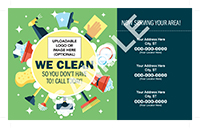 04-ConsumerServices-HomeCleaning-BasicCard